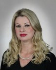Melissa Burrow joins EFG Companies as a dealership development account executive supporting the Central U.S. Previously, she served as a general manager for National Park CDJR FIAT-ORR Auto Group. (Photo: Business Wire)