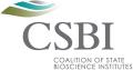 http://www.csbioinstitutes.org/
