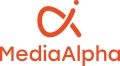 http://www.mediaalpha.com