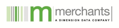 (Photo: Dimension Data)