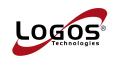 http://www.logos-technologies.com