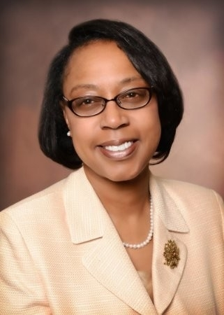 SeniorWell today announced the hiring of The Honorable Camela Gardner to their legal team. (Photo: Business Wire)