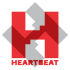 https://www.WeAreHeartbeat.com