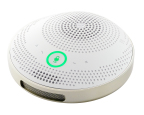 YVC-200 White (Photo: Business Wire)