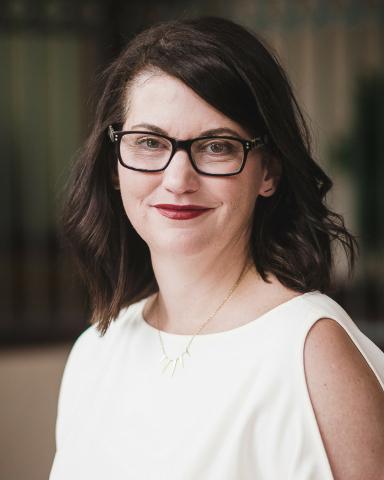 Denise Robbins SVP, Consumer Marketing, GateHouse Media (Photo: Business Wire)