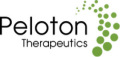 Peloton Therapeutics, Inc.
