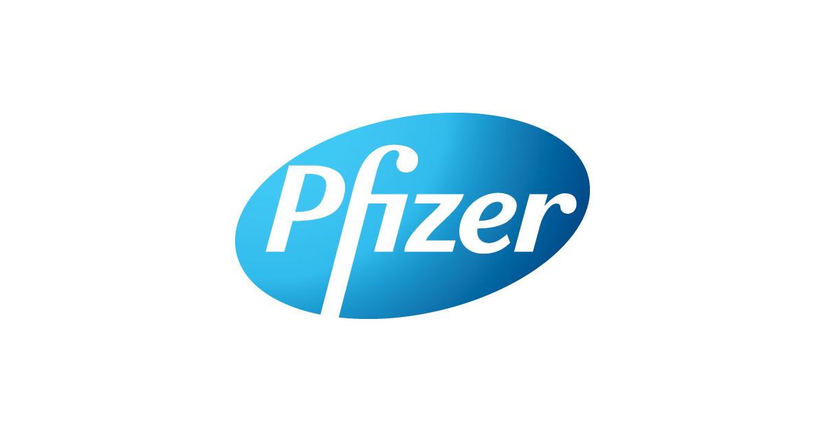 Венчурный фонд - Pfizer Venture Investments