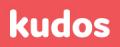 Kudos&Co. Inc.