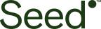 http://www.enhancedonlinenews.com/multimedia/eon/20180606005461/en/4389825/microbiome-therapeutics/new-microbiome-company/new-probiotic-company