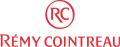 Rémy Cointreau Group
