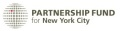 The Partnership Fund for New York City