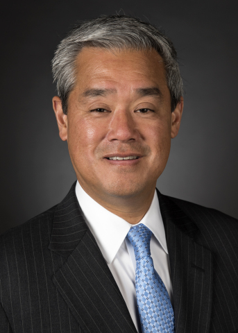 Michael Lee, Senior Vice President and Regional Wealth Advisor, Northern Trust (Photo: Business Wire ...