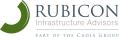 Rubicon Infrastructure Advisors