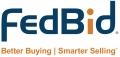 http://www.fedbid.com?utm_source=MSPR&utm_medium=logo&utm_campaign=home