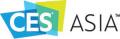 Se dio a conocer la Programación Oficial de Conferencias de Prensa de CES Asia 2018: se prevén anuncios de empresas importantes