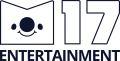M17 Entertainment Limited