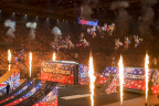 Nitro Circus is teaming up with Facebook to broadcast high-adrenaline action from 28 live events worldwide. The renowned sports entertainment company will also produce two original series to be streamed on Facebook. (Photo: Business Wire)