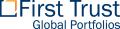 First Trust Global Portfolios Limited