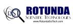 http://www.enhancedonlinenews.com/multimedia/eon/20180607006140/en/4391538/spectrometer/Rotunda/research