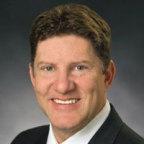 Jeffery J. Lyash (Photo: Business Wire)