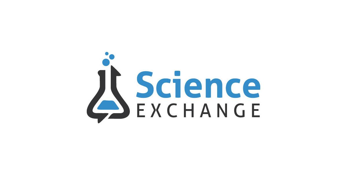 Science Exchange Ist Die Erste Und Einzige Plattform Zur Auslagerung
