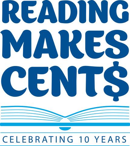 https://www.rocklandtrust.com/about-us/explore/reading-makes-cent$