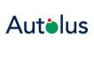 http://www.autolus.com