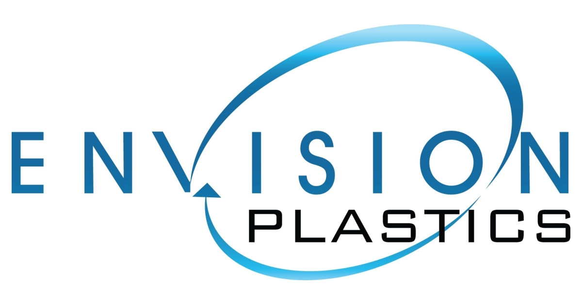 Envision Plastics Celebrates World Oceans Day by Keeping 70