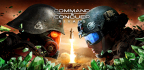 EA Announces Command & Conquer: Rivals Coming to iOS and Android (Graphic: Business Wire)