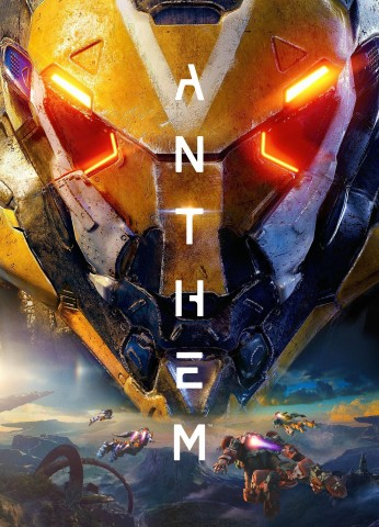 Triumph As One in Anthem, Launching February 22 (Graphic: Business Wire)