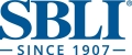 https://www.sbli.com/products/exciting-world-accelerated-underwriting/