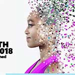 Accenture Digital Health Tech Vision 2018