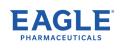 Eagle Pharmaceuticals, Inc.