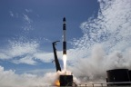 Spaceflight To Launch Smallsats on Three Upcoming Rocket Lab Missions (Photo: Business Wire)