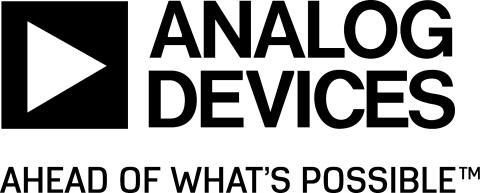 Industry's Widest Bandwidth RF Transceiver Speeds Development of 2G