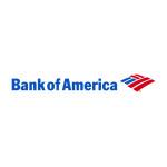 Bank of America contratará a 10,000 personas de comunidades de ingresos bajos y moderados