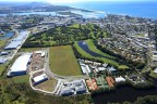 Sunshine Coast Council and Pitney Bowes Develop Smart City Results (Photo: Business Wire)