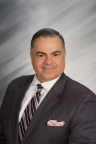 Roberto R. Muñoz, SVP, Commercial Banking Team Leader for Florida Community Bank's South Florida Market. (Photo: Business Wire)