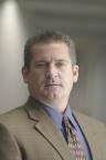 Jason Mical, VP of Technology, Deep Instinct (Photo: Business Wire)