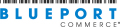 Blueport Commerce
