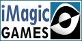 http://www.iMagicGames.com