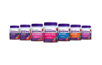 Natrol LLC launches New Natrol Gummies Line of Vitamins and Supplements. (Photo: Business Wire)