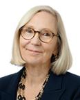 Sue O'Connor, B.Sc. (Hons), Ph.D., Vice President, Neuroscience Research, Bionomics Ltd. (Photo: Business Wire)