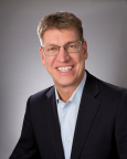 Ulrich Thienel, Ph.D., M.D., Chief Medical Officer
