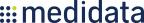 http://www.enhancedonlinenews.com/multimedia/eon/20180612005680/en/4394112/Medidata/MDSO/Medidata-Solutions
