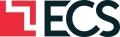 http://www.ECStech.com