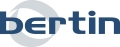 https://www.bertin-instruments.com/industry/defense-and-security/cbrn-threat-detection/