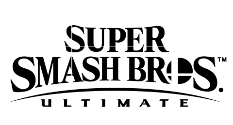 Super Smash Bros. Ultimate is set to launch on Dec. 7, exclusively for Nintendo Switch. It is being developed by Nintendo, Sora, Ltd. and BANDAI NAMCO Studios, and is directed by Masahiro Sakurai. (Graphic: Business Wire)