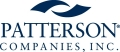 http://www.pattersoncompanies.com/