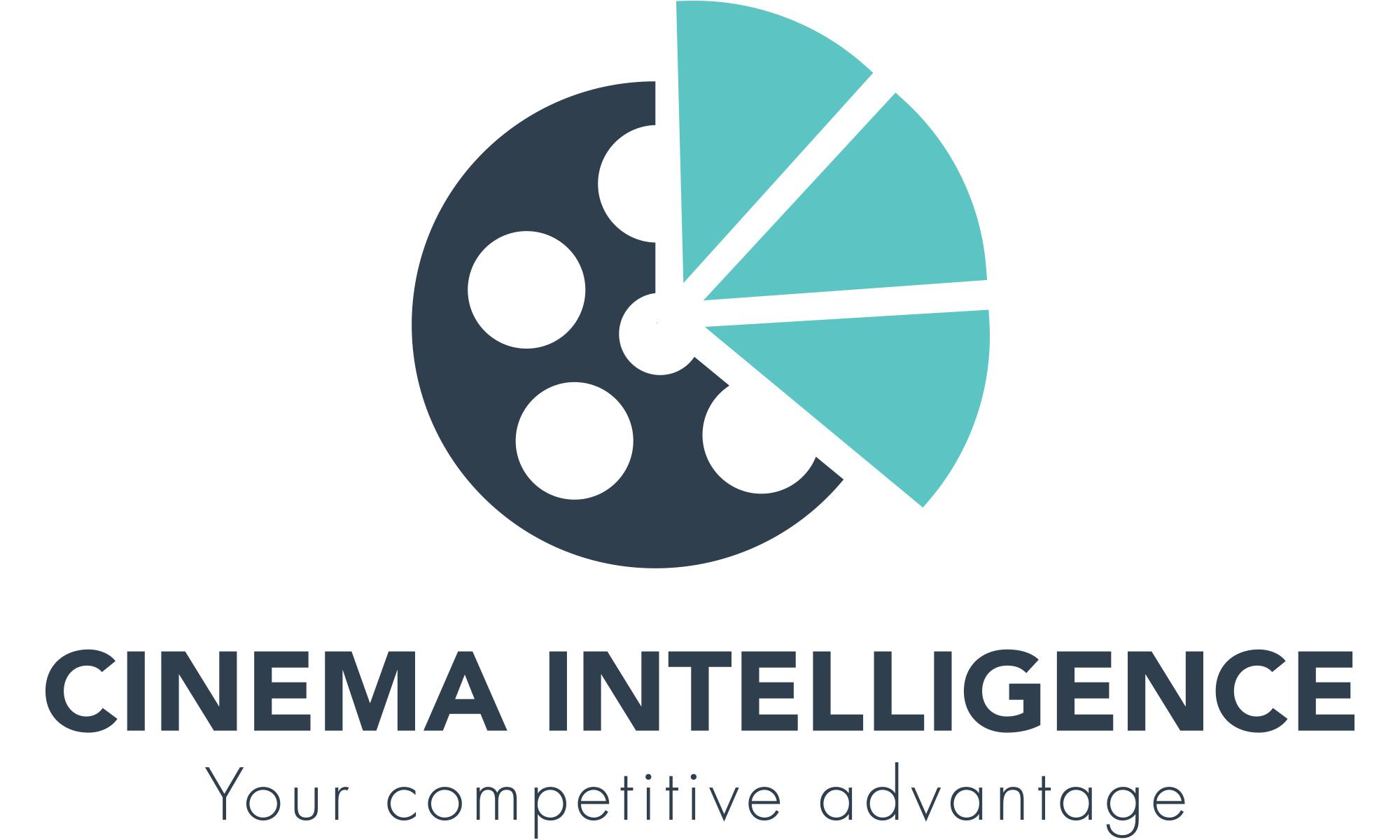 Cinema Intelligence Announces Signing of Leading Scandinavian ...